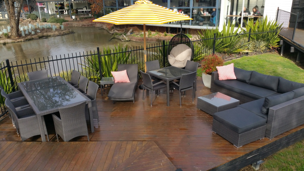 Tj furniture outdoor furniture wicker chairs barstools outdoor lounge suites timber Timber home office furniture brisbane