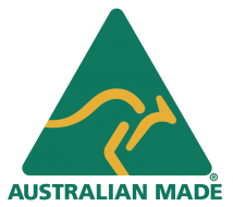 australianmade.png